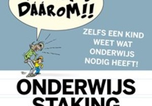 staking